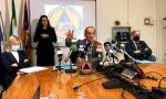 """Covid, Zaia: """"Governo ci ha ignorati""""   +1129 positivi in Veneto   Dati 26 ottobre 2020"""