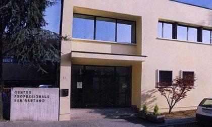 """""""Scuola aperta"""" al Centro Servizi Formativi San Gaetano"""