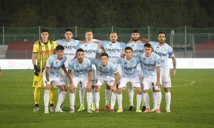 Legnago Salus: altri cinque giocatori positivi al Covid-19, attività sospese