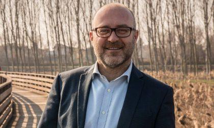 Elezioni comunali Bovolone 2021: Franzoni nominato commissario elettorale della Lega