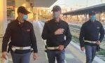 """Finisce l'incubo per gli studenti della """"Nogara-Verona"""", arrestato l'uomo che li aggrediva"""
