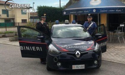 """'Ndrangheta in provincia di Verona, chiusa l'indagine """"Taurus"""": chi sono gli 84 imputati"""