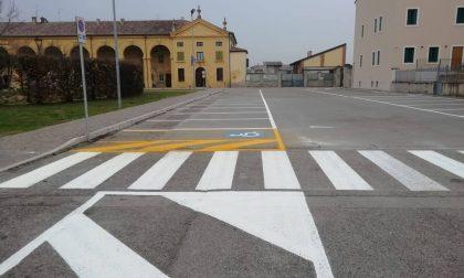 Scossa di terremoto stamattina ad Arcole: la terra ha tremato nell'Est Veronese