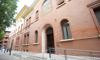 Casa di riposo Legnago: ripartono le visite e i nuovi ingressi