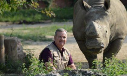 """Parchi zoologici ignorati dal decreto """"Ristori"""", Avesani: """"Potrebbe essere un colpo mortale"""""""
