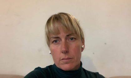 """Elisa De Berti positiva al Coronavirus: """"Ha colpito anche me"""""""