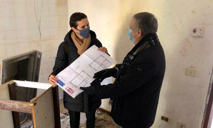 Agec, recupero di 18 appartamenti sfitti con un investimento di oltre 1,3 milioni di euro