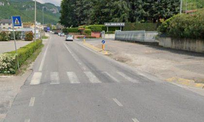 Scossa di terremoto ieri sera: la terra ha tremato a Negrar