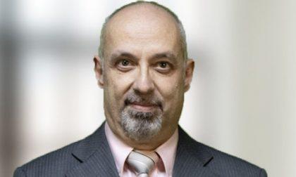 """Casartigiani: """"Con il 'lockdown delle feste' le nostre realtà sono fortemente penalizzate"""""""
