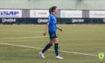 """Rachele Peretti, Chievo Verona Women: """"Vestire questa maglia, una grande responsabilità"""""""