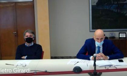 """Proseguono i controlli nel weekend, Sboarina: """"Da lunedì tamponi in Quinta Circoscrizione"""""""