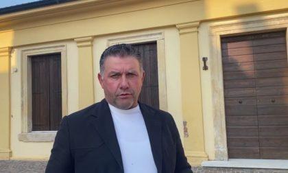 """Il sindaco di Isola Rizza è positivo al Covid: """"Ora sono in isolamento"""""""