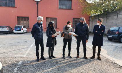 Variante 29, presentato il bando per il recupero delle aree degradate di Verona