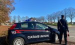 Rinforzi al comando provinciale di Verona: 44 Carabinieri in servizio da lunedì