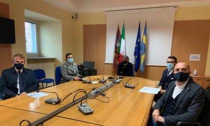 """Riduzione costi Tari e contributo per imprese, Sboarina: """"Stiamo grattando il fondo del barile"""""""