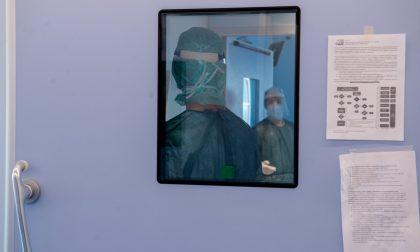 """Fp Cgil Verona: """"Pressione su ospedali e RSA non è più sostenibile, serve il lockdown"""""""
