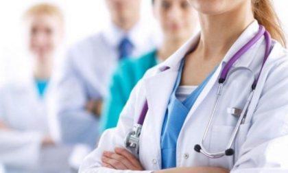 La denuncia: annunci sul web alla ricerca di infermieri stranieri per coprire posti vacanti in Italia (anche a Verona)