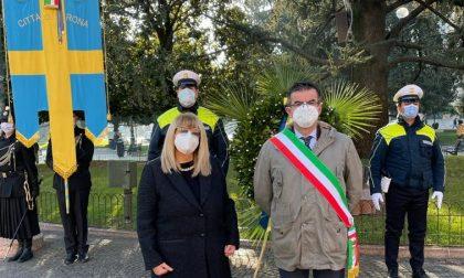"""""""Giornata del Mutilato e Invalido di Guerra"""", Sboarina: """"Valenza ancora più importante"""""""