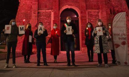 """Giornata contro la violenza sulle donne: sinergia tra comuni con l'iniziativa """"#maipiù"""""""