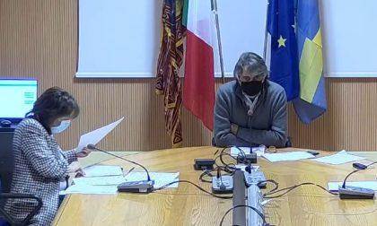 Emergenza freddo: a Verona a disposizione 181 posti letto per i senzatetto