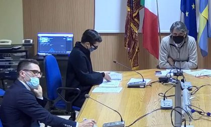 "Sboarina: ""Stanziati 300mila euro a favore di associazioni sociali, sportive e culturali"""