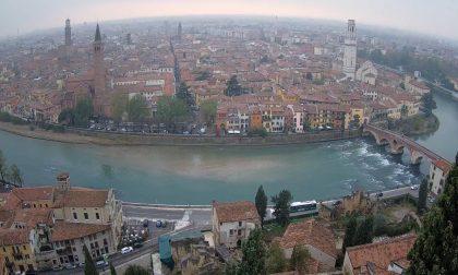 Qualità della vita: la provincia di Verona conquista il quarto posto