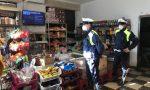 Non rispetta le misure anti Covid, negozio etnico a Verona chiuso per 30 giorni – Gallery