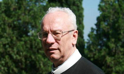 Addio a padre Sergio Campara, grande missionario in Paraguay e Cuba
