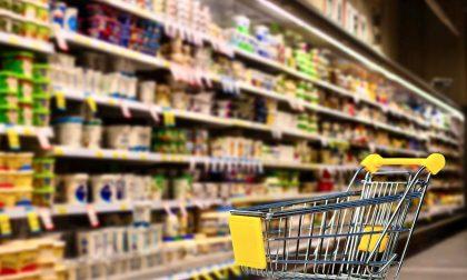 Buoni spesa a Legnago per sostenere famiglie e piccoli imprenditori