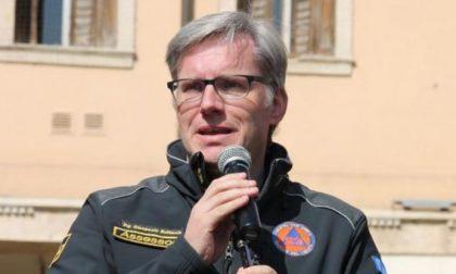 Bonifiche ambientali: dalla Regione stanziati 26mila euro a favore di Albaredo d'Adige