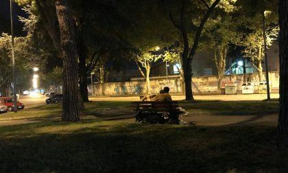 I cuochi contadini di Terranostra consegneranno piatti caldi ai senzatetto veronesi