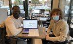 Dati chiari sul Coronavirus per Verona e provincia: due studenti creano una nuova piattaforma
