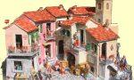 La nostra mostra virtuale dei presepi di Verona e provincia