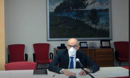 """Ospedali della provincia di Verona pieni, Girardi: """"Situazione pesante di stress"""""""