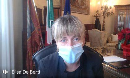 """De Berti sulla nuova ordinanza Zaia: """"Si chiede uno sforzo ai cittadini per fermare il contagio"""""""