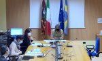 Attivato nuovo call center a Verona per le risposte ai dubbi dei genitori su rette, rimborsi e servizi