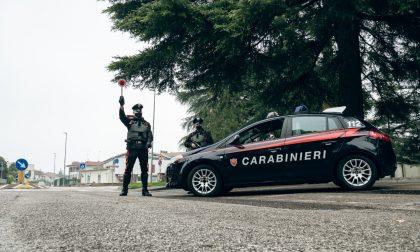 Litigio per un parcheggio a San Bonifacio: pensionato accoltella un 40enne