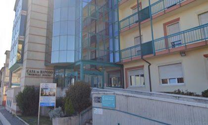Casa riposo Villafranca: eseguiti nuovamente i tamponi, 62 ospiti positivi