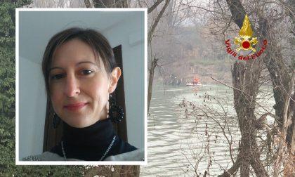 Trovato nell'Adige il corpo senza vita di Federica Leardini