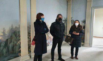 Recupero delle aree dismesse a Verona: nuovo tassello al palazzo Fedrigoni