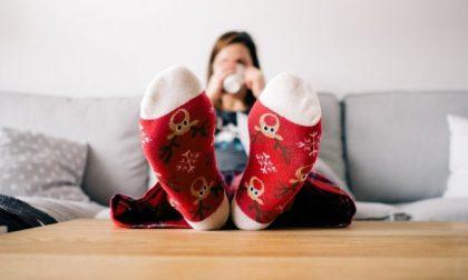 Natale blindato: sarà zona rossa dal 24 dicembre al 6 gennaio
