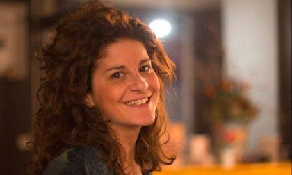 Lucia Raso, domani la città ricorderà la 36enne morta in Baviera