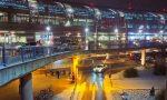 Il servizio di prenotazione ottimizzata di parcheggi ParkCare supporta ora anche l'aeroporto di Verona Villafranca