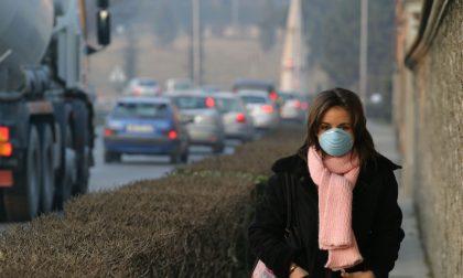 Migliora la qualità dell'aria in Europa ma le morti premature dovute all'inquinamento restano ancora alte