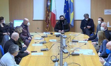 """Covid e Bilancio, 60milioni di disavanzo, Toffali: """"Basta bugie, stanziato il possibile"""""""