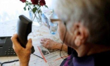 Si fingevano avvocati e carabinieri truffando gli anziani: giro d'affari di migliaia di euro al mese
