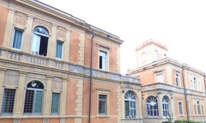 Accoltellamento al centro di accoglienza di Verona: arrestato l'aggressore