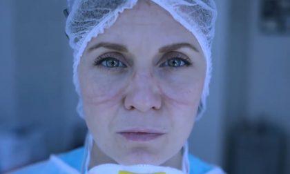 """""""Ogni vita conta"""", il video omaggio ai medici impegnati nella lotta al Covid"""