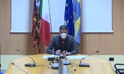 """Raddoppia il budget per la segnaletica stradale, Zanotto: """"Ripariamo i danni del nubifragio"""""""