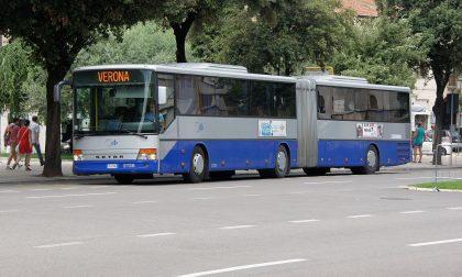 Tariffe 2021 trasporto pubblico, biglietti gratis per over 70